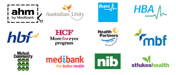 private health insurance australia why  Do i need Private health insurance - Indian Community in Australia